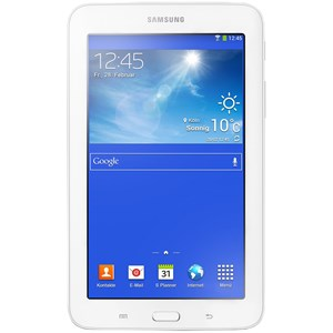 "Samsung Galaxy Tab Lite VE 7.0""  Tablet with Bonus Charger"