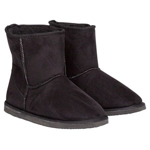 29452 - Mens Ugg Boots