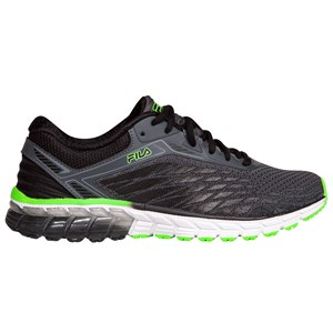 29459 - Mens Fila Guardian 3 Energized Sneakers