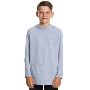 29465 - Stray Boys Spyro Hooded Tee