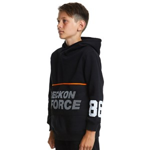 29467 - Stray Boys Reckon Force Hoodie