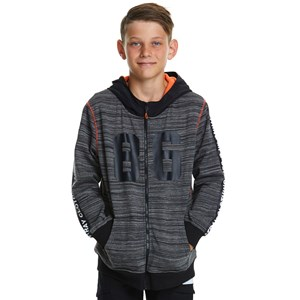 29468 - Stray Boys Neo Hoodie