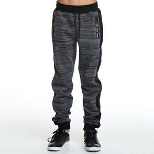29469 - Stray Boys Crunch Trackpants