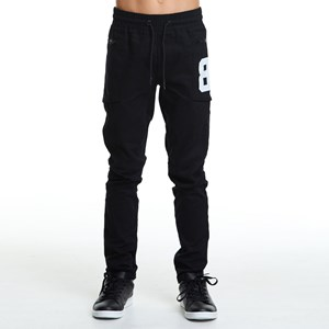 29470 - Stray Boys Curl Pants