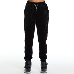 29475 - Stray Girls Kimmy V Trackpants