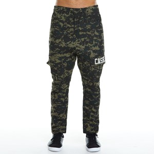 29492 - Cashe Wetlands Cargo Pants