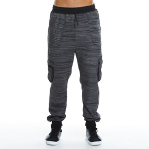 29494 - Cashe Urban Zebra Trackpants
