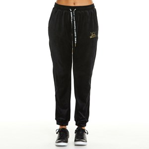 29523 - Shawty Panther Trackpants