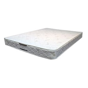 29528 - Slumbertime Topaz Medium Mattress (King)