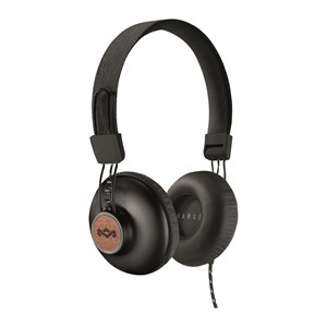 29543 - Marley Positive Vibration 2 Over-Ear Headphones