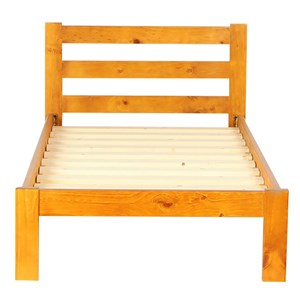29595 - Cottage King Single Bed Frame