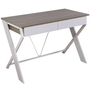 29605 - Katella Desk