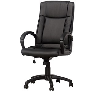 29606 - Genoa Chair