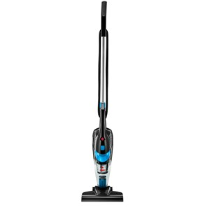 29625 - Bissell Feather Weight Vacuum Cleaner