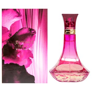 29653 - Beyonce Heat Wild Orchid 100ml EDP