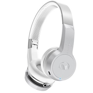 29688 - Monster Clarity HD On-Ear Bluetooth Headphones