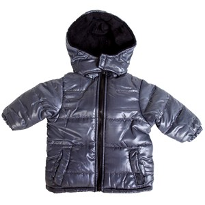 29695 - Infant Boys Puffer Jacket