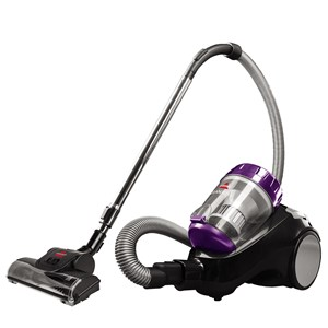 29722 - Bissell Cleanview Turbo Vacuum Cleaner
