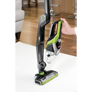 29723 - Bissell Bolt Lithium Max 2-in-1 Cordless Stick Vacuum