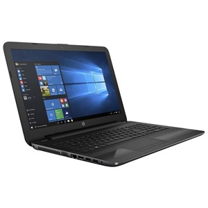 "HP 15.6"" Notebook with Carry Bag, USB and Mouse"