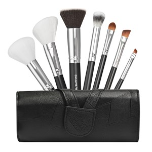 29749 - Designer Brands 7 Piece Brush Set