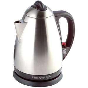 Russell Hobbs Whisper Quiet Kettle