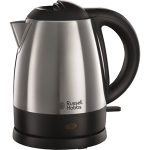 29771 - Russell Hobbs Compact 1L Kettle