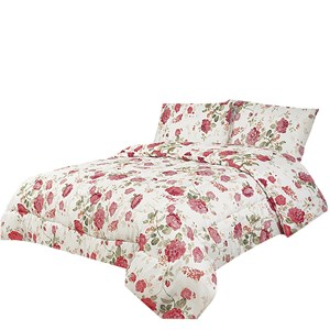 29800 - Somerset Comforter Set (King)