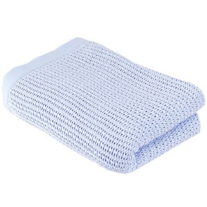 29823 - Aircell Cot Blanket