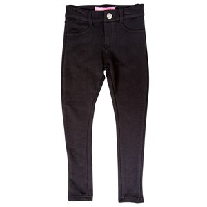 29864 - Girls Skinny Leg Street Pants