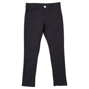 29865 - Girls Regular Leg Street Pants