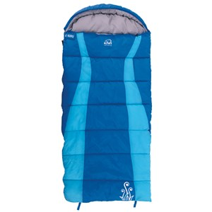 29900 - Koru Kids Sleeping Bag