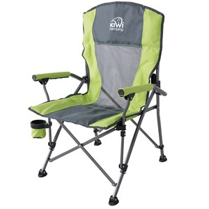 29901 - Kiwi Camping Small Fry Chair