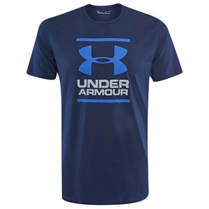 29917 - Under Armour GL Foundation Tee