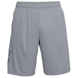 29919 - Under Armour Tech Graphic Shorts