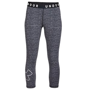 29922 - Under Armour Crop Leggings