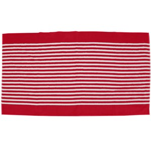 29932 - Miami Stripe Beach Towel