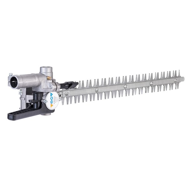 Morrison BC260 Hedge Trimmer Attachment|Gardening|Home
