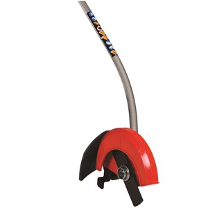 29943 - Morrison BC260 Lawn Edger Attachment