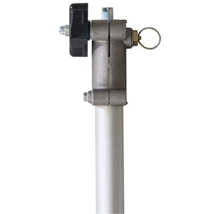 29944 - Morrison BC260 Pole Extension Attachment