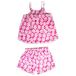 29948 - Girls 2 Piece Set