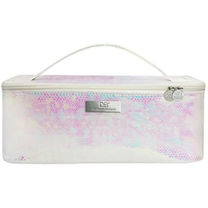 29950 - DB Cosmic Large Cosmetic Bag