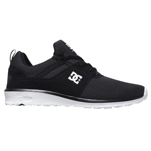 30005 - DC Heathrow Shoes
