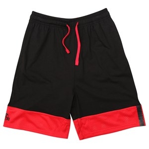 30016 - Cashe Koi Mesh Shorts Plus