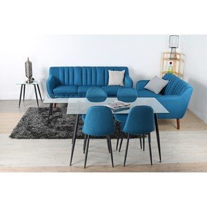 30033 - Urban 9 Piece Furniture Set