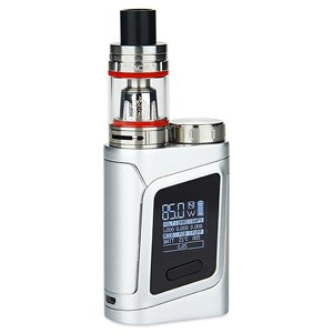 30035 - SMOK Alien Baby AL-85 Kit 85W with Battery