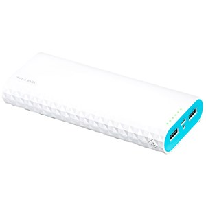 30058 - TP-Link Ally Series Power Bank 15600mAH