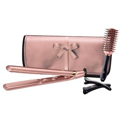 VS Sassoon Elegance Straightener Pack