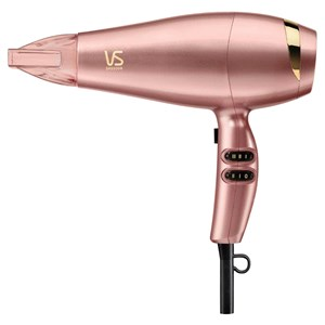30063 - VS Sassoon Elegance Hair Dryer