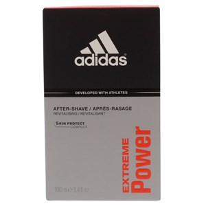 30071 - Adidas Extreme Power 100ml EDT